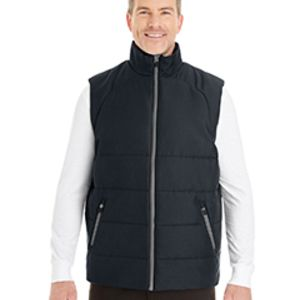 Men's Engage Interactive Insulated Vest Thumbnail
