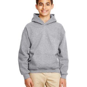 Gildan Heavy Blend™ Youth 8 oz., 50/50 Hood Thumbnail