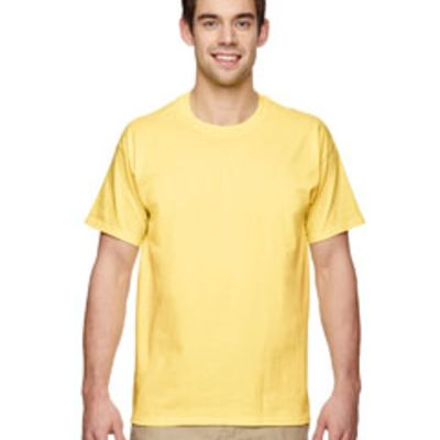 Ultra Cotton® 6 oz. T-Shirt Thumbnail