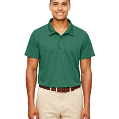 Men's Command Snag-Protection Polo Thumbnail