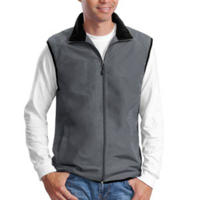 Port Authority Challenger™ Vest Thumbnail
