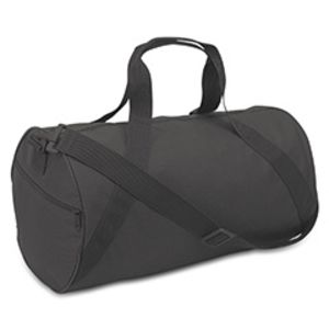 Ultra Club Barrel Duffel Thumbnail