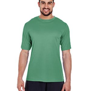 Team 365 Men's Zone Performance T-Shirt Thumbnail