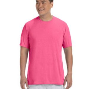Gildan Adult Performance® Adult 5 oz. T-Shirt Thumbnail