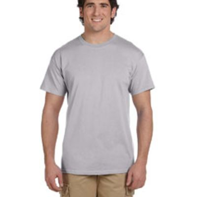 Gildan Adult Ultra Cotton® Tall 6 oz. T-Shirt Thumbnail