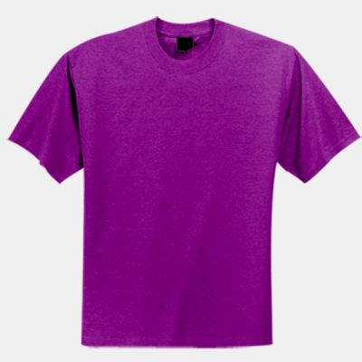 Alstyle Adult 6.0 oz., 100% Cotton T-Shirt Thumbnail